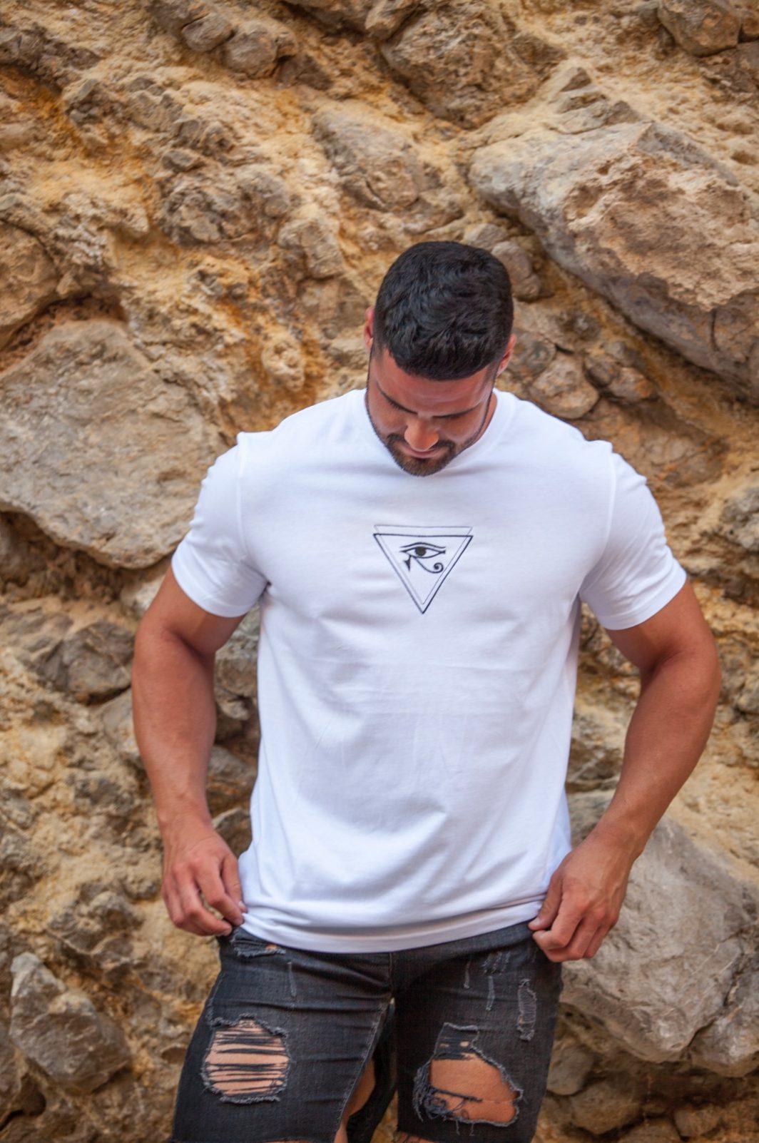 Camisetas nekai3