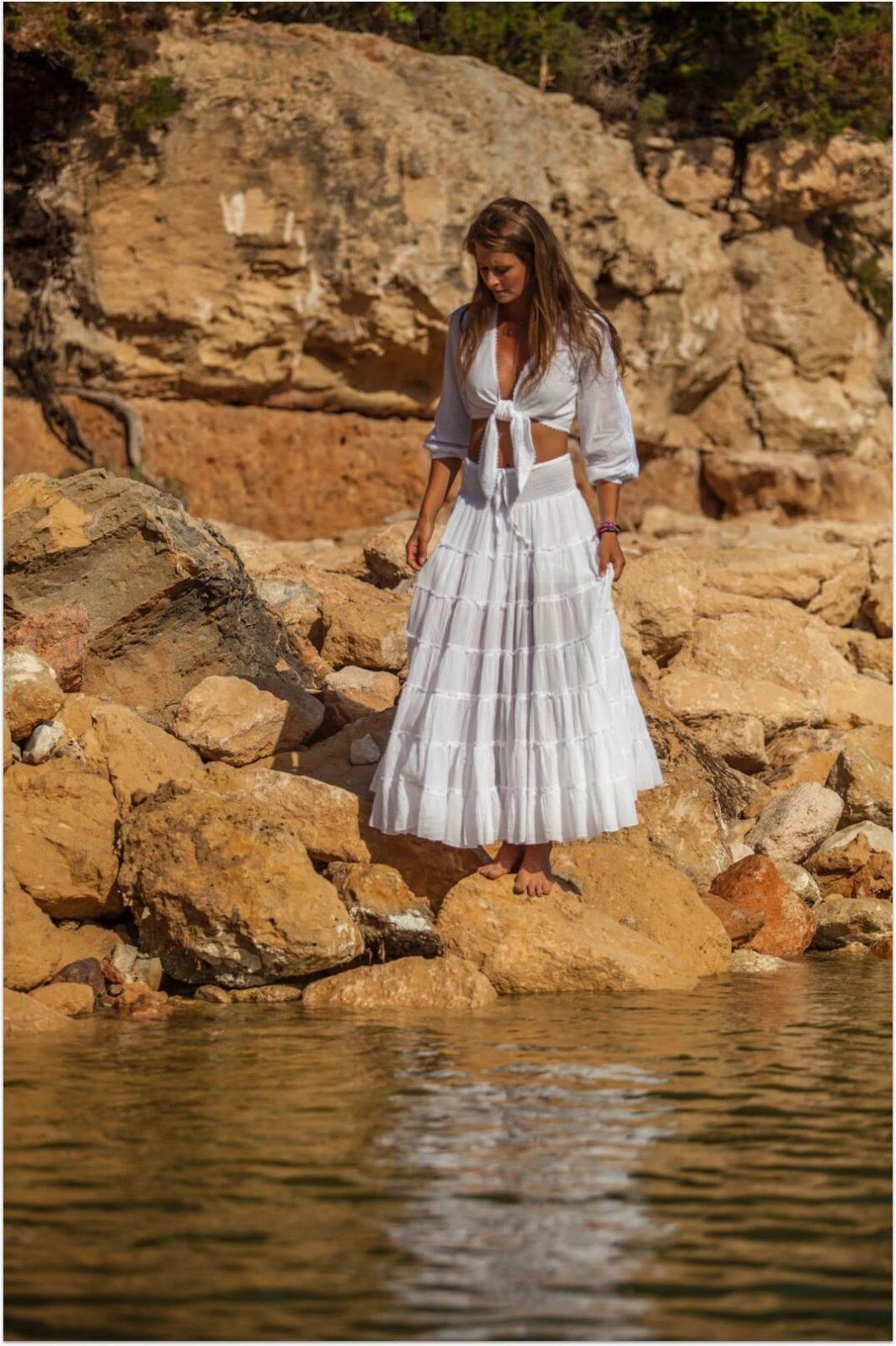 Falda Nieves3