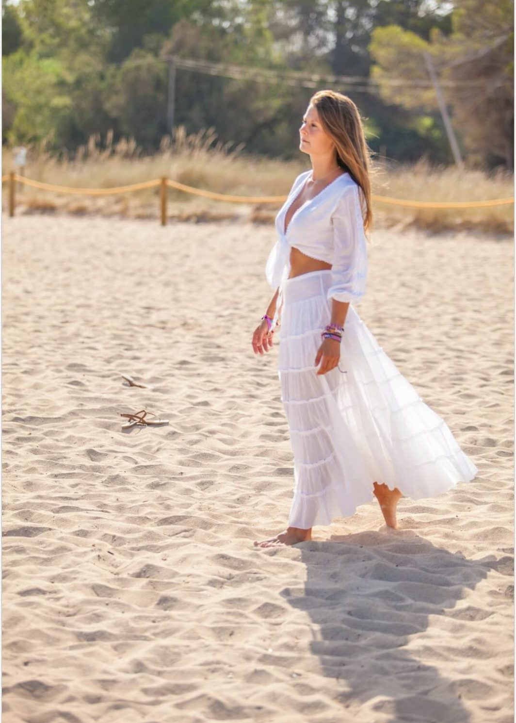 Falda Nieves4