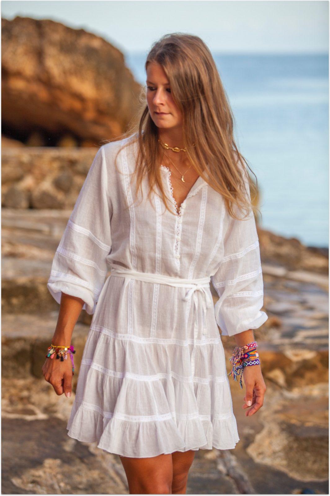 Vestido Carmen1