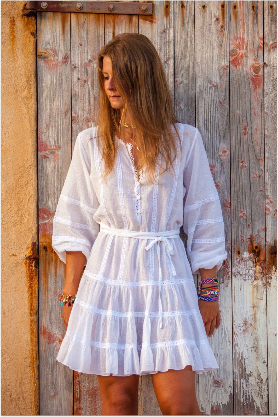 Vestido Carmen2