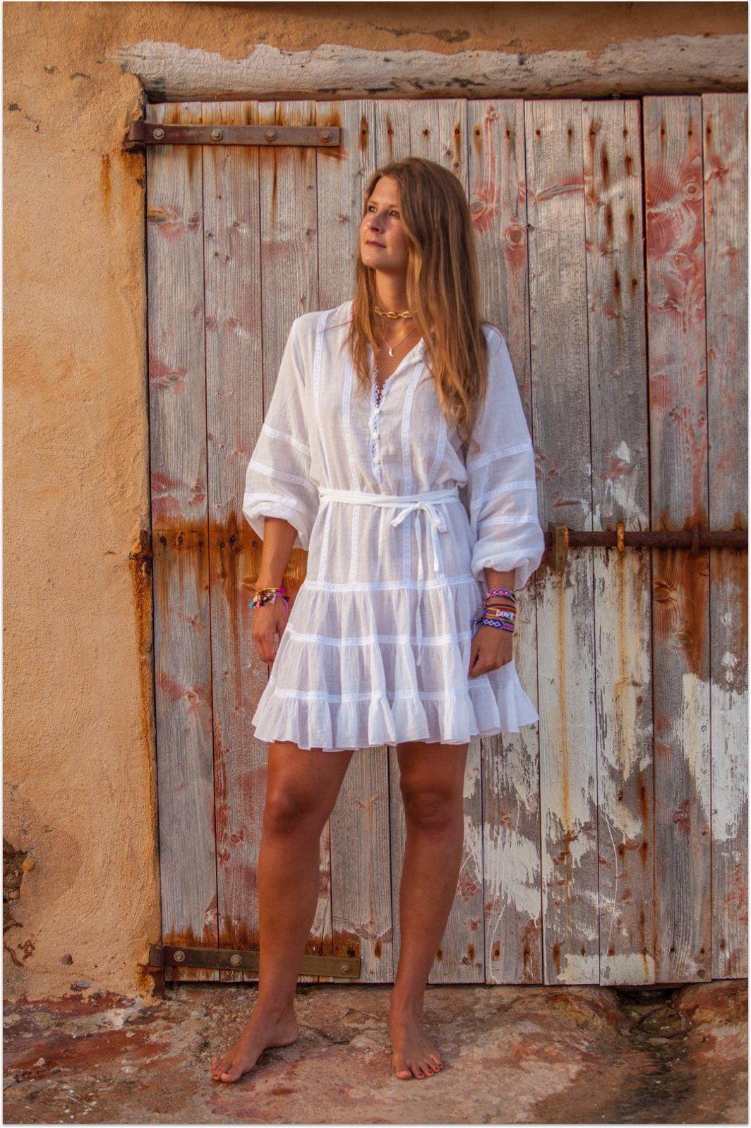 Vestido Carmen5