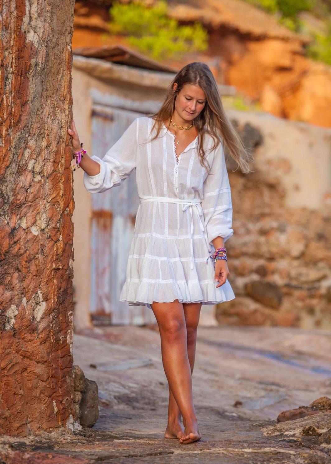 Vestido Carmen6