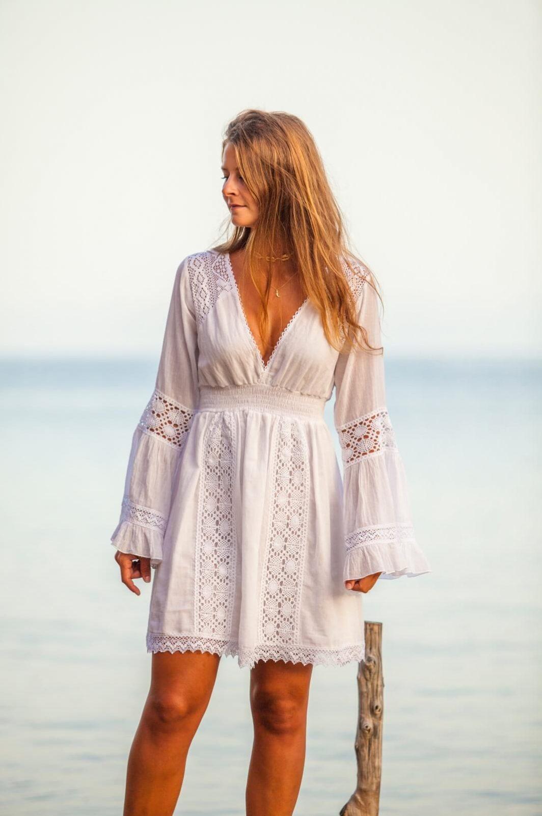 Vestido nekai Aina1