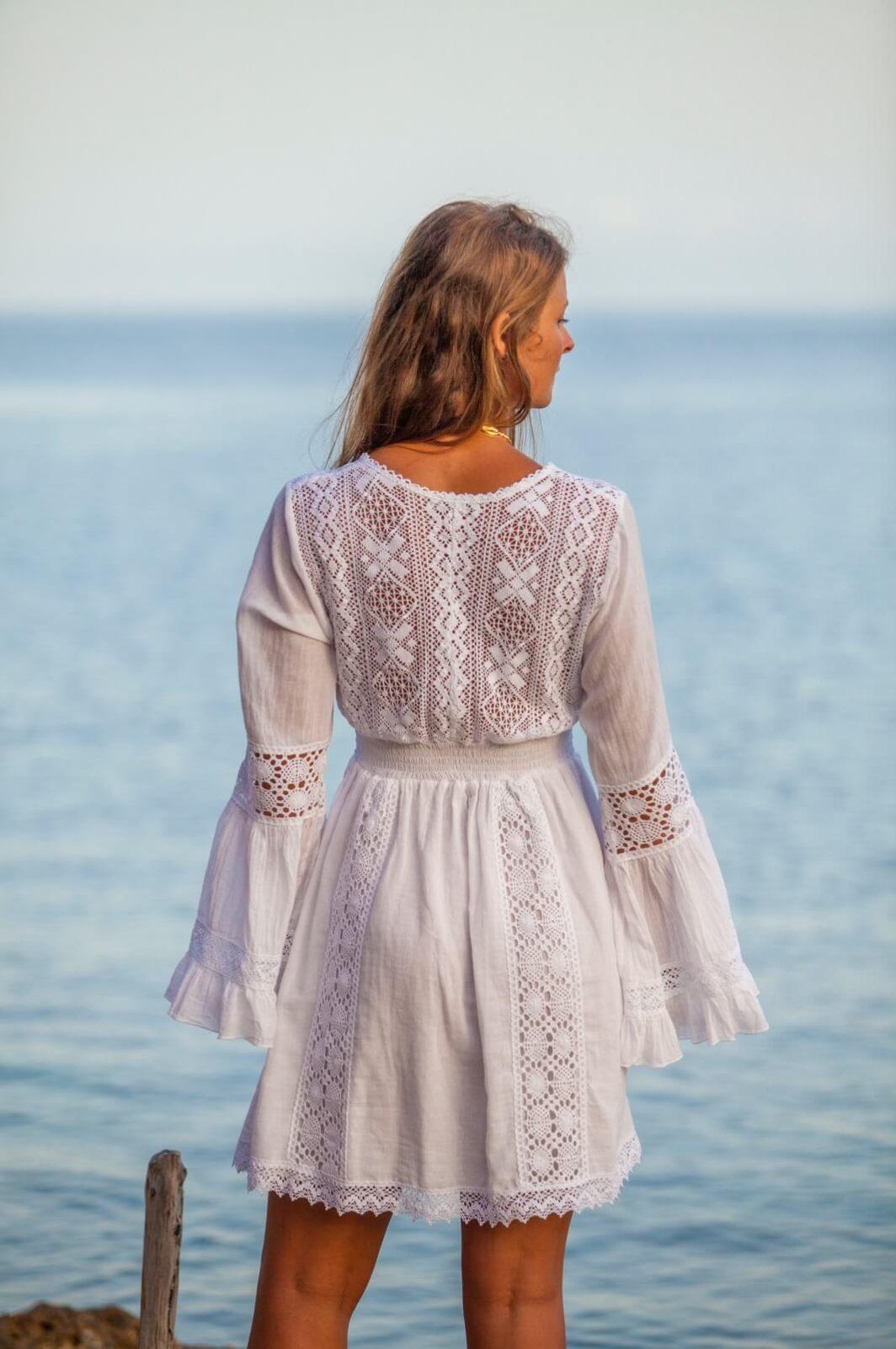 Vestido nekai Aina2