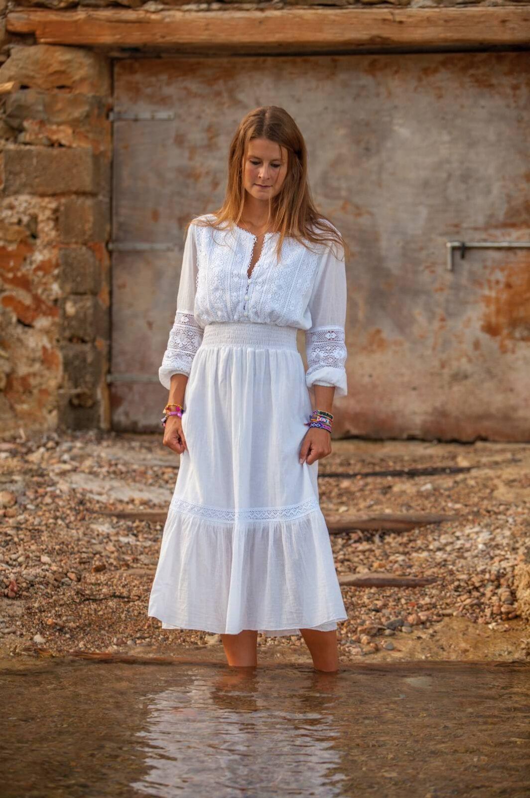 Vestido nekai Teresa1