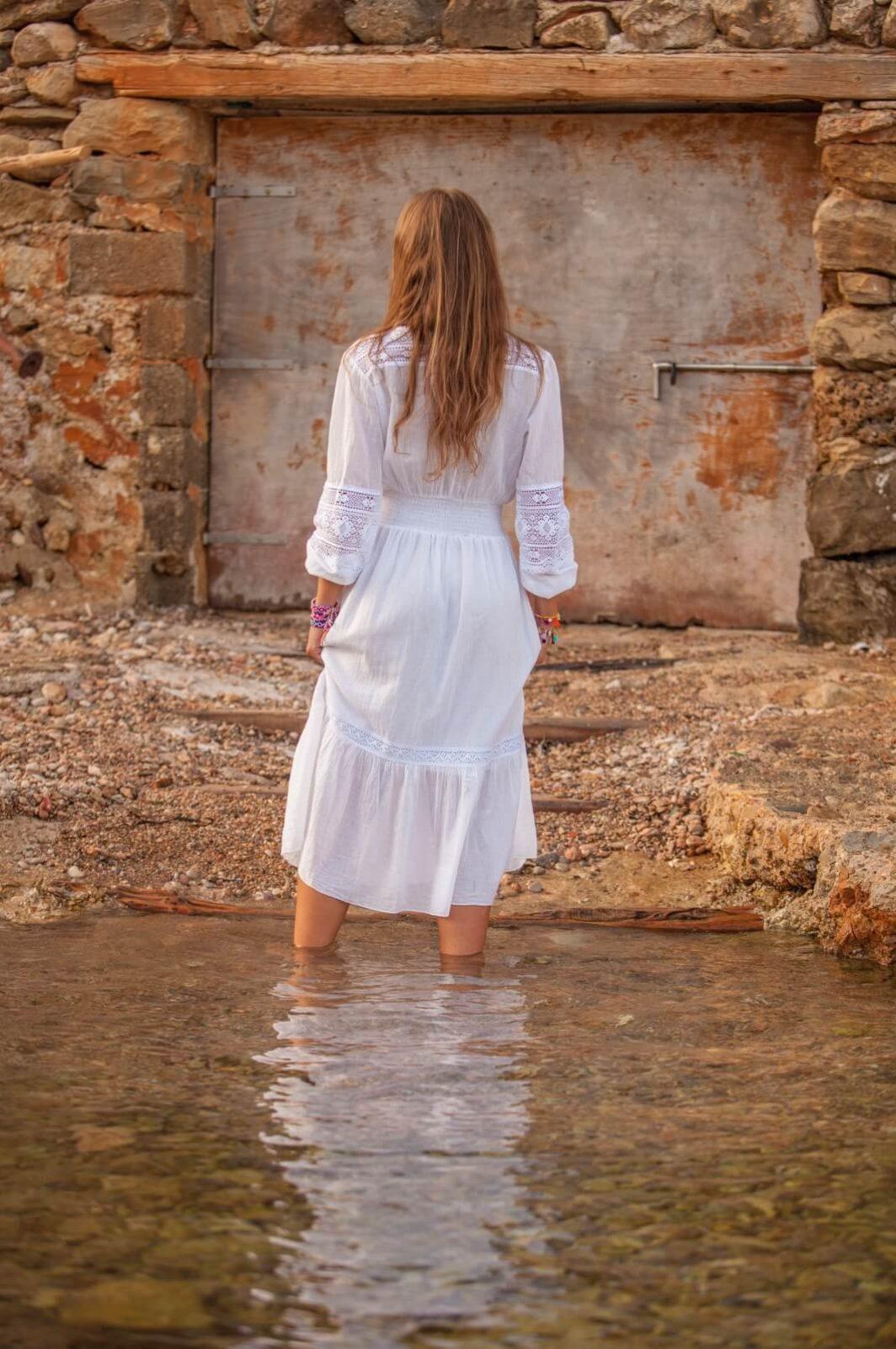 Vestido nekai Teresa2
