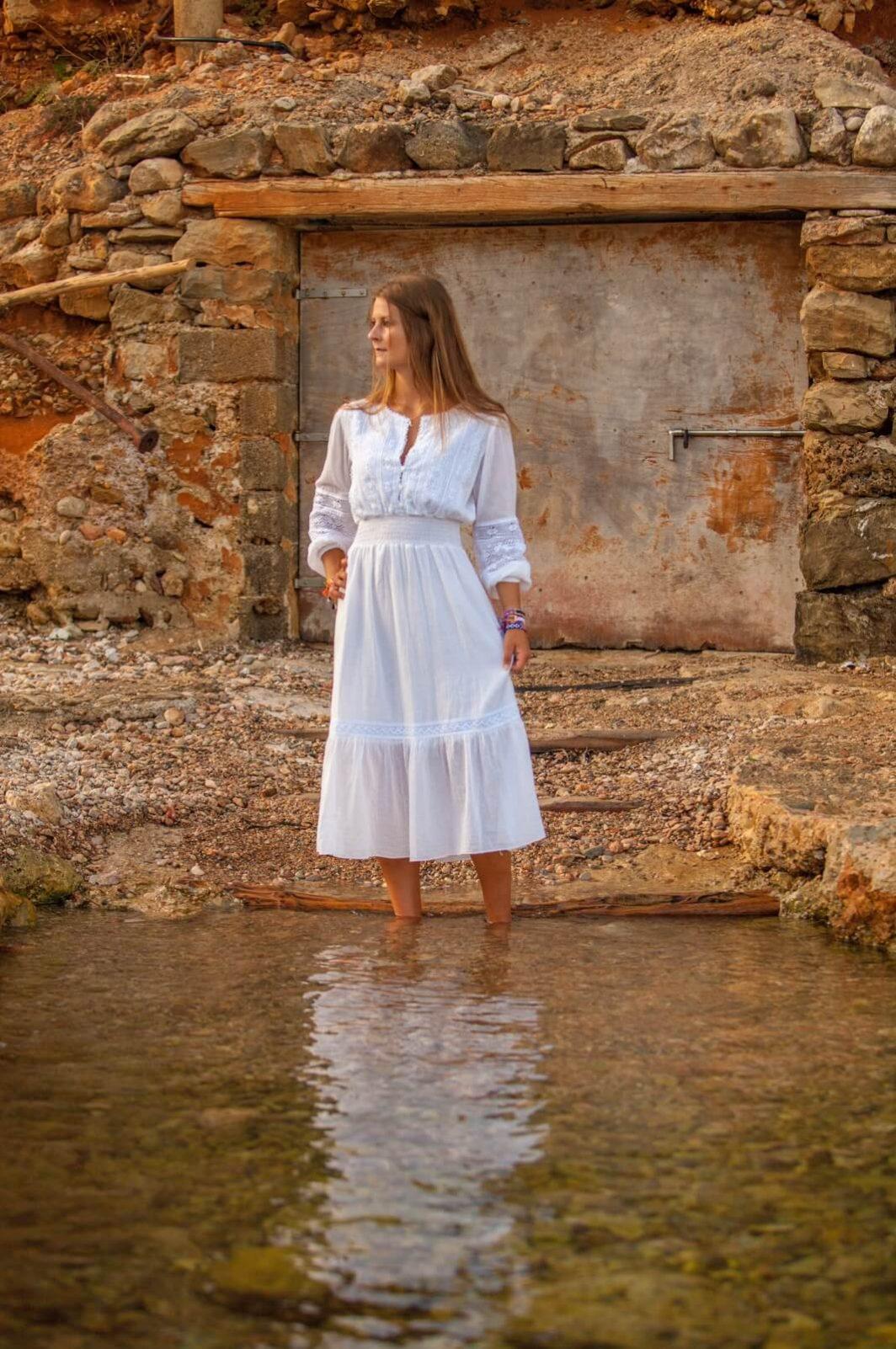 Vestido nekai Teresa3