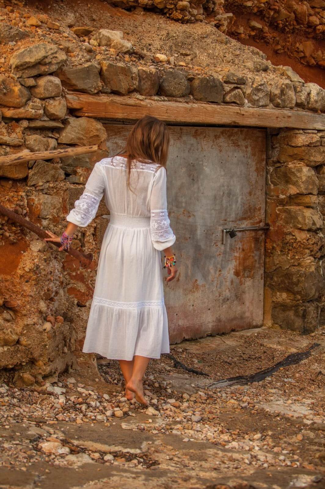 Vestido nekai Teresa4