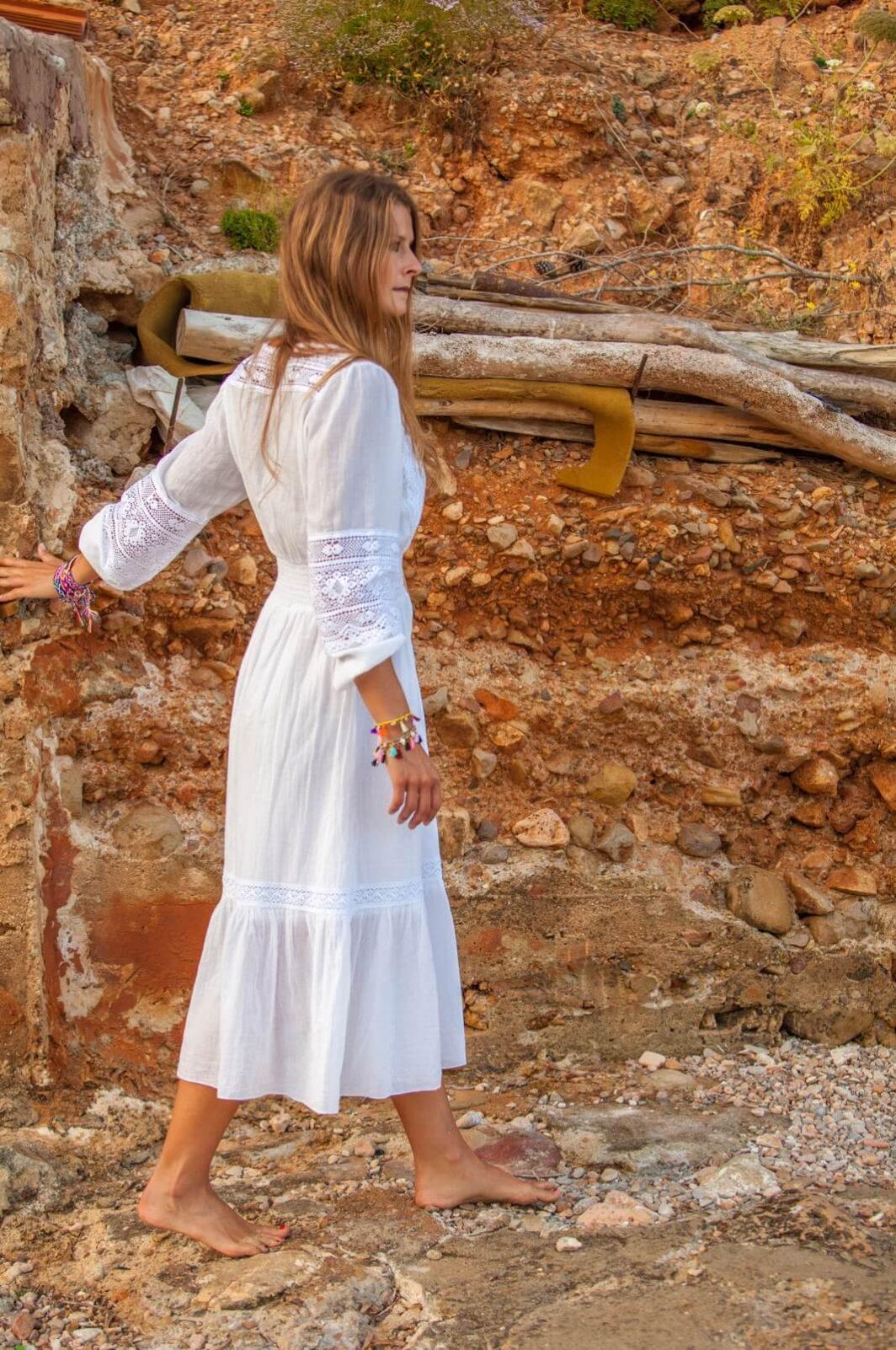 Vestido nekai Teresa5