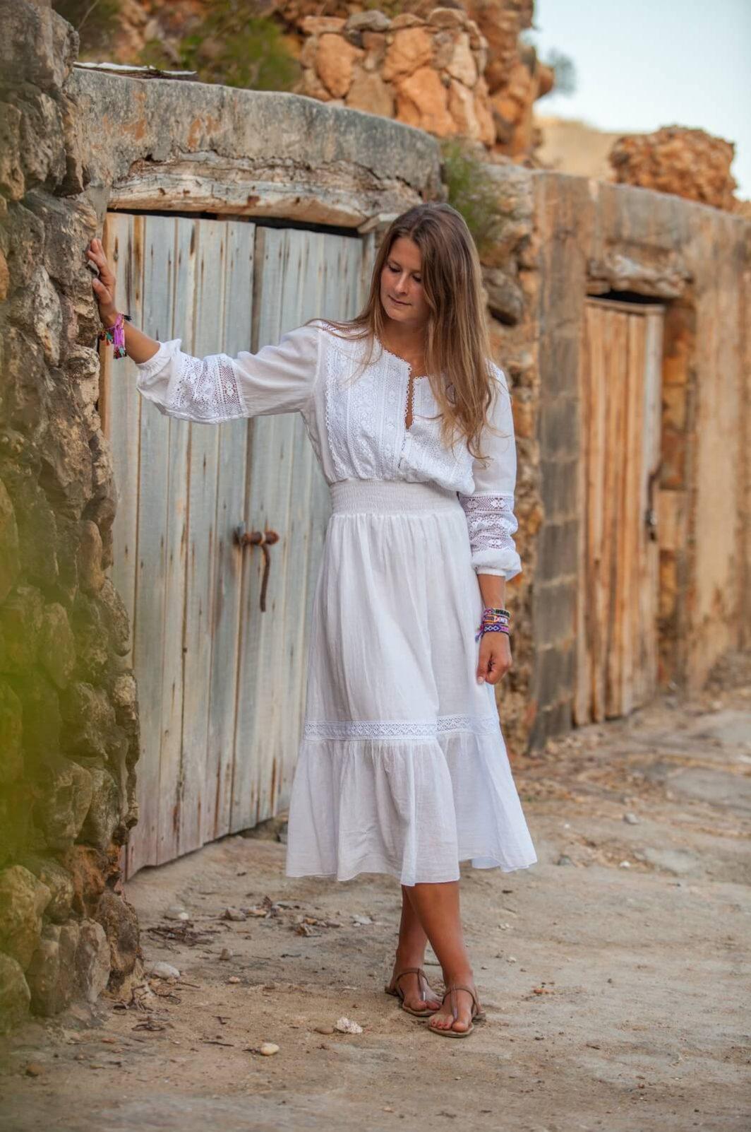 Vestido nekai Teresa6